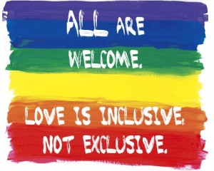 all-are-welcome1_0
