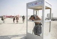 talk-to-god-seni-karya-peserta-burning-man